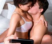 12 meses de cárcel por publicar fotos de su ex novia