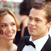 El sexo pudo ser el culpable del divorcio entre Angelina Jolie y Brad Pitt