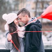 Los regalos más sexuales para San Valentín