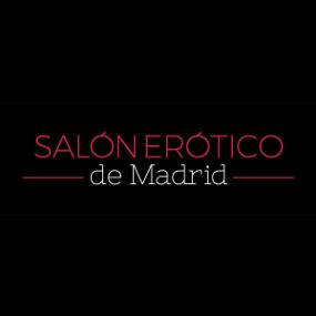 ¡Ya conocemos las fechas del Salón Erótico de Madrid!