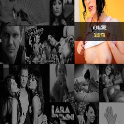 El porno español se queda sin los Galaxy Awards