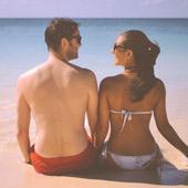 Guía para tener el mejor sexo en la playa