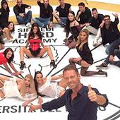 Logran abrir la primera Universidad porno de todo el mundo