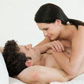 Niegan la existencia clínica de la adicción al porno