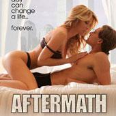 Novedades del cine porno de alto presupuesto: Aftermath, con Jessica Drake