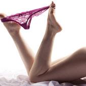 Síntomas y señales de que una mujer necesita sexo