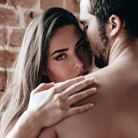 Qué hacer si disminuye nuestro deseo sexual